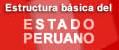 Estructura Básica del Estado Peruano